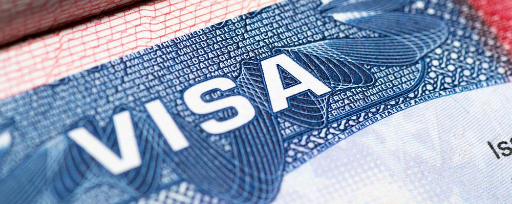 Cook County L-1 Visa Lawyers