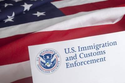 DuPage County immigration attorney