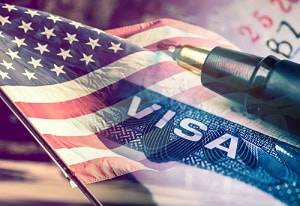 DuPage County immigration visa lawyer