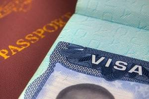 DuPage County preference-based visa attorney
