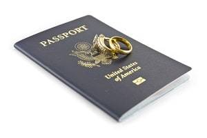 DuPage County family-based immigration visa attorney