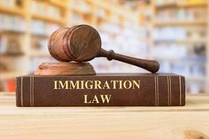 DuPage County immigrant visa attorney